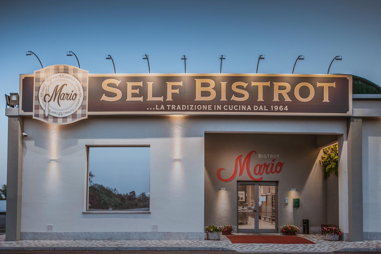 Self-Bistrot-Mario-Sedi-Chef-008
