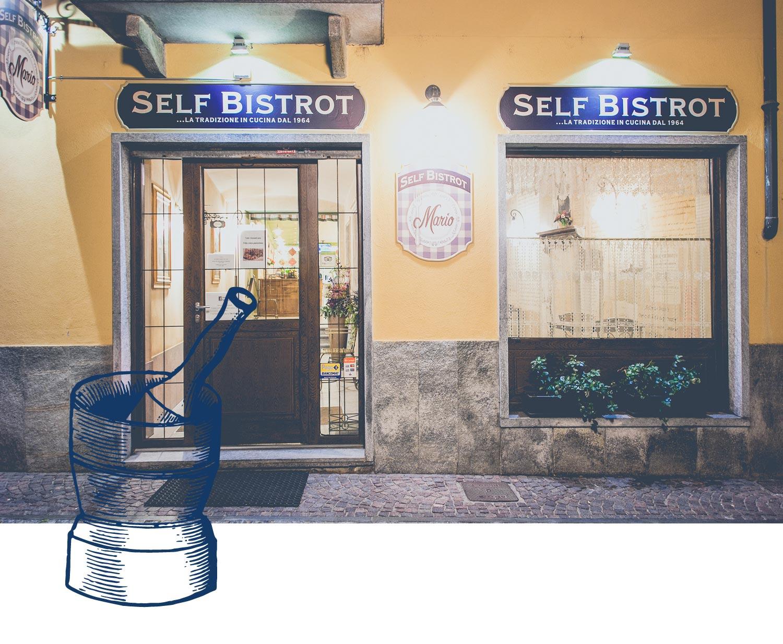 Self-Bistrot-Mario-Storia-Immagini-003c