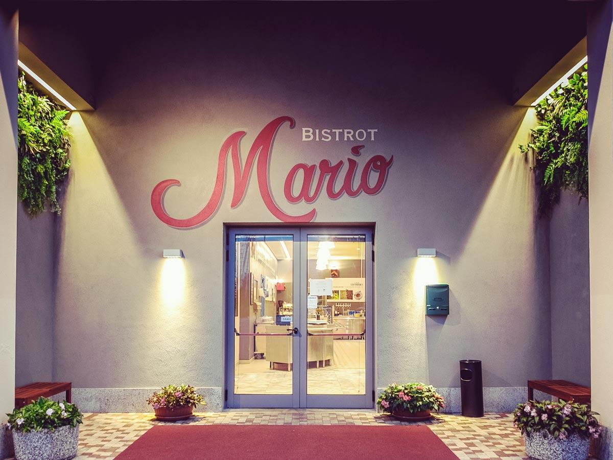 Self-Bistrot-Mario-Storia-Immagini-010