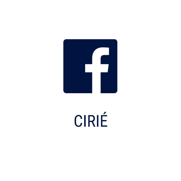 Self-Bistrot-Icone-FB-cirie
